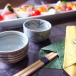 平成27年度 新潟市シティプロモーション認定事業に決定!