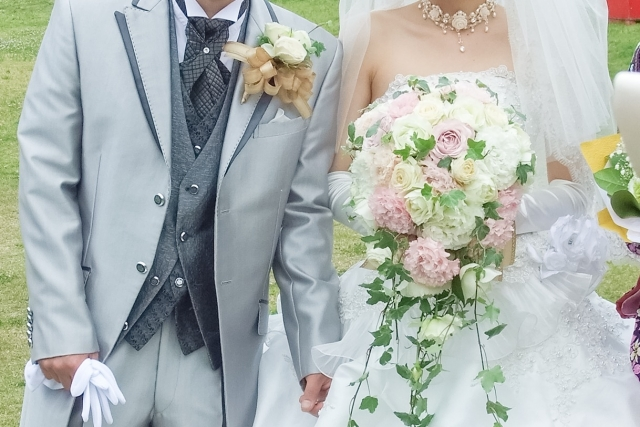 結婚や家庭。大人になる前に想像していた自分の未来